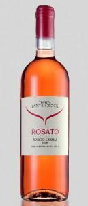 Rosato 2015